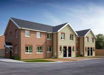 Thumbnail 2 bed semi-detached house for sale in Brunel Wood, Upper Bank, Pentrechwyth