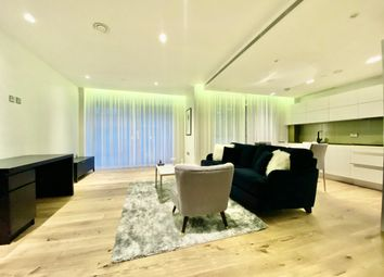 Thumbnail 1 bed flat to rent in Monck Street, Ashley House, Westminster, London