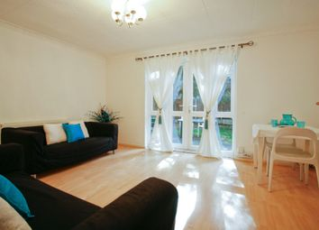 3 bed maisonette to rent in Evelyn Walk, Islington, London, Greater London N1