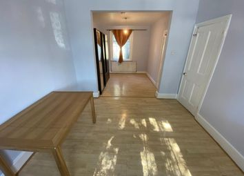 3 bed terraced house to rent in Church Road, Hounslow TW5