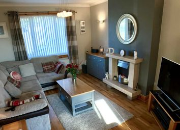 Thumbnail 2 bed semi-detached house for sale in Elms Place, Beith