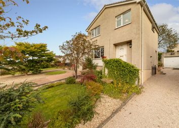 Thumbnail 3 bed detached house for sale in Cedar Drive, Oakbank, Perth