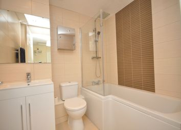 Thumbnail 2 bed flat to rent in Goddard Close, Maidenbower, Crawley
