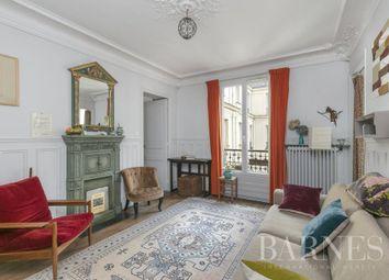Thumbnail Apartment for sale in Paris 1st, 75001, France