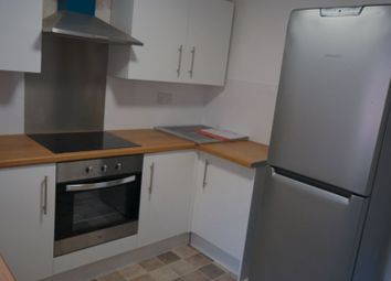Thumbnail 4 bed property to rent in Picton Road, Wavertree, Liverpool