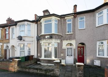 Thumbnail 2 bed flat for sale in Fulbourne Road, Walthamstow, London