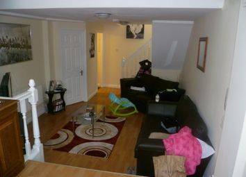 Thumbnail 2 bedroom bungalow to rent in Alton Road, Luton