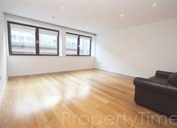 Thumbnail 2 bedroom flat to rent in Praed Street, Paddington, London