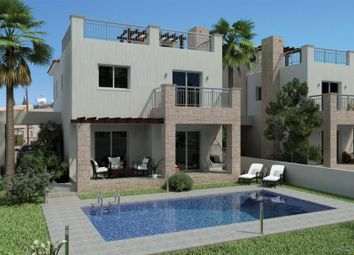 Thumbnail 3 bed villa for sale in Paphos (City), Paphos (City), Paphos, Cyprus