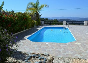 Thumbnail 2 bed bungalow for sale in Paphos, Psathi, Paphos, Cyprus