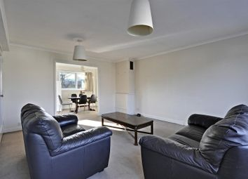 Thumbnail 4 bed town house for sale in Heronsforde, London