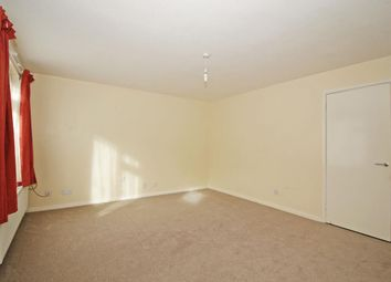 Thumbnail 3 bed terraced house for sale in Castleton Road, London