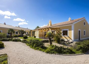 Thumbnail 1 bed town house for sale in Lagos, Portugal
