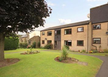 Thumbnail 2 bed flat for sale in Parkview Court, 145 Cobnar Road, Sheffield, South Yorkshire