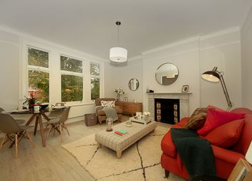 Thumbnail 2 bed flat for sale in New Development, Montpelier Road