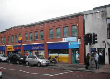 Thumbnail Office to let in 242A Woodstock Road, Belfast