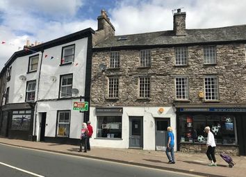 Thumbnail Office for sale in Kirkland, Kendal, Cumbria
