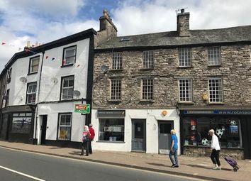Office for sale in Kirkland, Kendal, Cumbria LA9