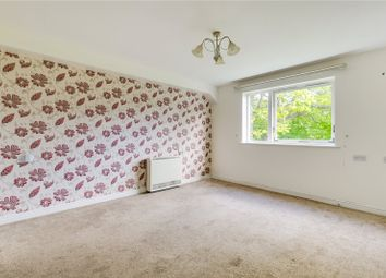 Thumbnail 2 bed property for sale in Macmillan Way, London