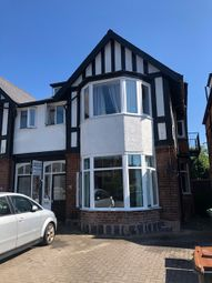 1 bed flat to rent in Fountain Road, Birmingham B17