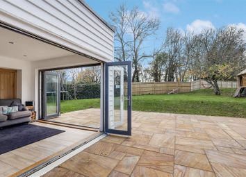 4 bed detached house for sale in Erriot Wood, Lynsted, Sittingbourne ME9