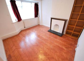 Thumbnail 3 bedroom semi-detached house to rent in Horsenden Lane South, Perivale, Greenford