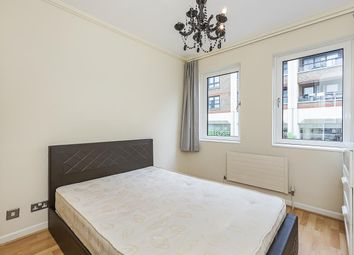 1 bed flat to rent in Carriage Lodge, Kensington, London W8