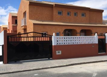 Thumbnail 3 bed chalet for sale in Corralejo, Fuerteventura, Canary Islands, Spain