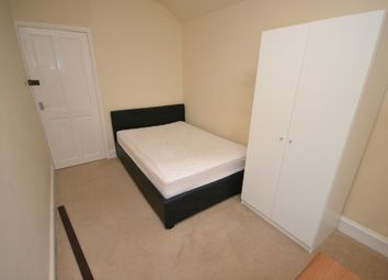 Thumbnail Room to rent in Room 2, Fletcher Road, Nottingham