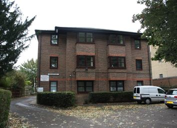 Thumbnail 2 bed flat to rent in Bispham Court, Kendrick Road, Reading, Berkshire