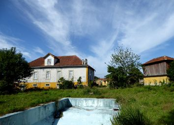 Thumbnail Farm for sale in Farm With Manor House In Porto, V. N. Gaia, Grijó E Sermonde, Vila Nova De Gaia, Porto, Norte, Portugal
