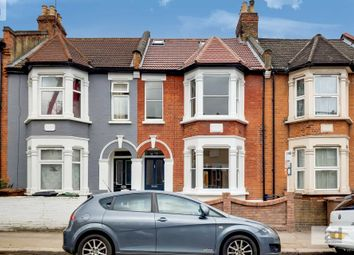 Thumbnail 4 bed property for sale in Albert Road, Leyton