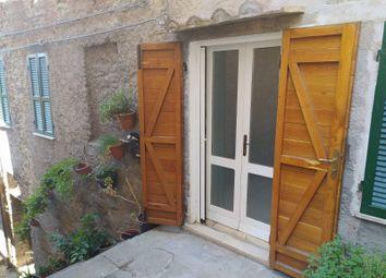 Thumbnail Apartment for sale in Via Della Confraternita, Magione, Umbria