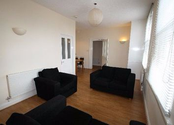 Thumbnail 5 bed flat to rent in c Clayton Chambers, Westgate Road, Newcastle Upon Tyne, Newcastle City Centre
