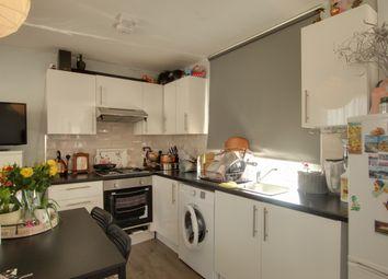 Third Avenue, London E17. Studio to rent
