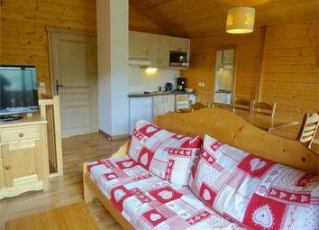 Thumbnail 2 bed chalet for sale in Rhône-Alpes, Savoie, Valmeinier
