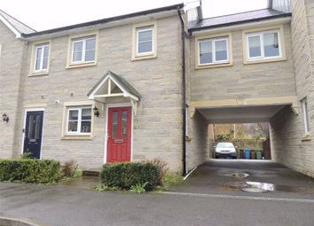 Thumbnail 3 bed semi-detached house for sale in Printers Drive, Strines, Stockport