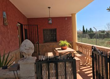 Thumbnail 3 bed property for sale in Cuevas Del Almanzora, Cuevas Del Almanzora, Spain