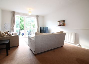 Thumbnail 2 bed end terrace house for sale in Avenue Road, Chadwell Heath, Essex