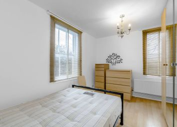 Thumbnail 1 bed flat to rent in Parkhurst Road, Holloway