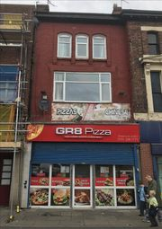 Thumbnail Leisure/hospitality for sale in West Derby Road, Liverpool