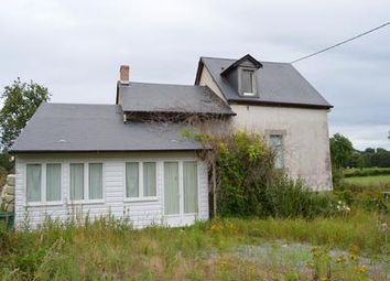 Thumbnail 4 bed property for sale in Auge, Creuse, France