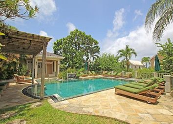 Thumbnail 3 bed apartment for sale in Shermans, St Lucy, Barbados