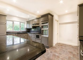 Thumbnail 5 bedroom property to rent in Barnet Gate Lane, Arkley