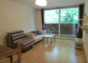 Thumbnail Flat for sale in Holland Walk, London
