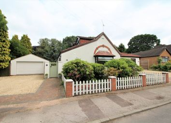 Thumbnail 5 bed detached house for sale in Bates Road, Beechwood Gardens, Earlsdon