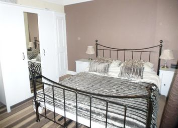 Thumbnail 3 bed terraced house for sale in Tranmere Road, Southsea, Hampshire