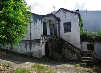Thumbnail 2 bed semi-detached house for sale in Lousã E Vilarinho, Lousã, Coimbra, Central Portugal