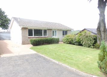 Thumbnail 3 bed detached house for sale in Uplawmoor Road, Neilston, East Renfrewshire