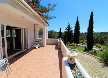 Thumbnail 4 bed villa for sale in Monte Judeu, Portimão (Parish), Portimão, West Algarve, Portugal